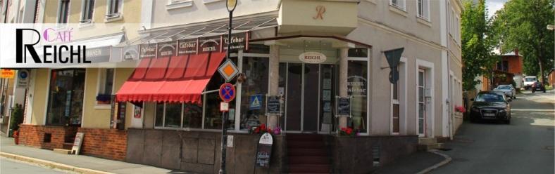 Reichl Cafébar